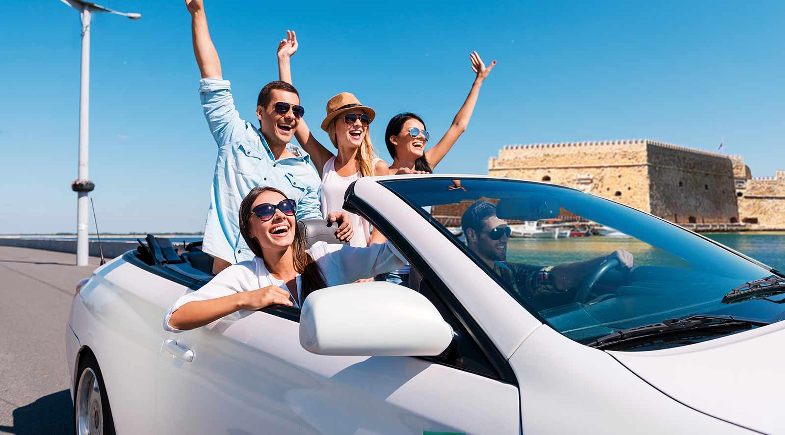7 Seater Rental Cars in Fethiye %>